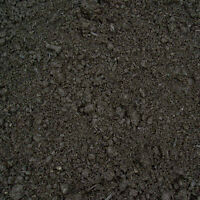 Blacktop / Asphalt  Driveways / Repairs