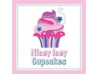 Cake and cupcake maker