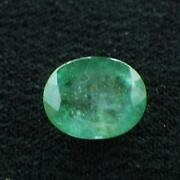 Natural Loose Gemstones Emerald