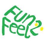 Fun2Feel