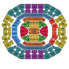 KFC Yum Center Basketball Tickets