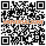 Universalzone