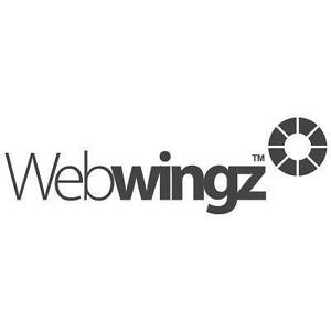 Webwingz - Impromptu Graphic Designing Agency in Sydney. Millers Point Inner Sydney Preview