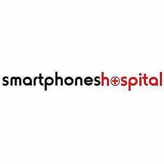 Smart Phones Hospital Revesby Bankstown Area Preview