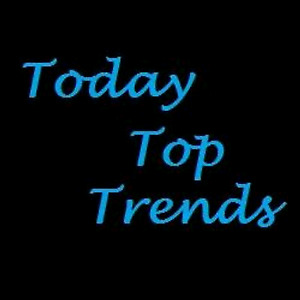 Today's Top Trends / Fashion for Less