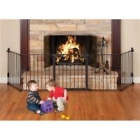 KidCo Safety Gate/Fence