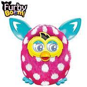 Furby Toy