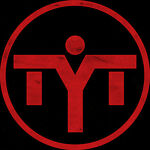 TYTAX-Australia