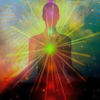 Mar 19th Reiki Healing & Aura Cleanse with Messages from Spirit