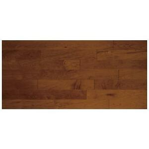 Dubeau Tuscany Maple Hardwood Floor 2.5 boxes