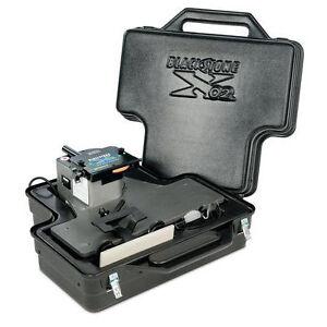 Blackstone X Series Skate Sharpening Machine