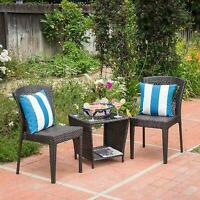 Muskoka Chairs Buy Or Sell Patio Amp Garden Furniture In