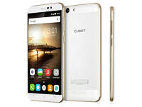 CUBOT Dinosaur Android 6.0 Unlocked 4G Smart/Mobilephone,longlife 4150mAh Battery