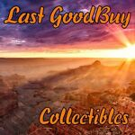 Last GoodBuy Collectibles
