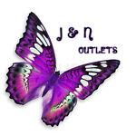 J & N Outlets