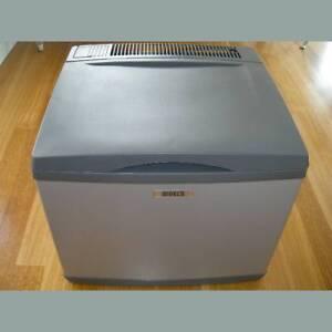 WAECO 3-Way Cooler CA-35 - Fridge - 12 & 240 V & LPG - 35 L Margaret River Margaret River Area Preview