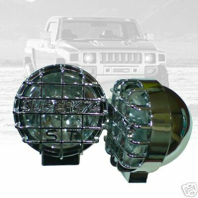 Spot Lamps / Lights for Daihatsu Sportrack Fourtrack for sale  United Kingdom