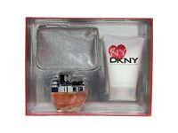 BRAND NEW SEALED DKNY My NY Gift Set.
