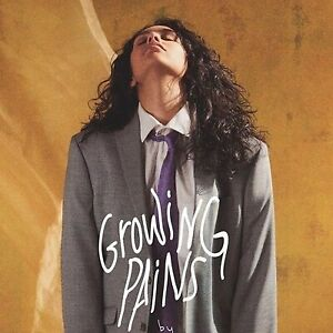 2 Tickets to ALESSIA CARA May 21st