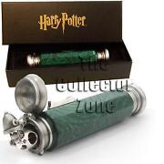 Harry Potter Noble Collection