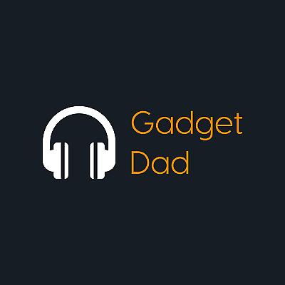 The Gadget Cave
