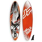 Jp Boards Freestyle Wave Fws 2014 93