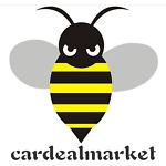 cardealmarket