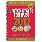 Coins Books on Collecting