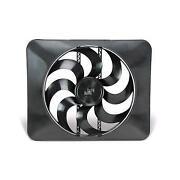 300 CFM Fan