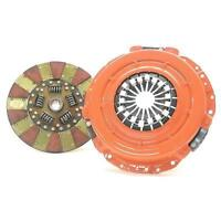 CENTERFORCE - Clutch Set Dual Friction Mustang GT 01-04 4.6L