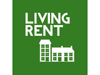 CALLING ALL RENTERS IN SHAWLANDS