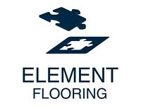 Floor supply, installation, sanding and renovation !!!