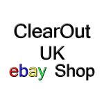 clearout-uk-shop