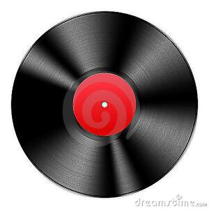 Vinyl&Cds- Pop, rock, prog, jazz, fusion. Some rare like Elvis.
