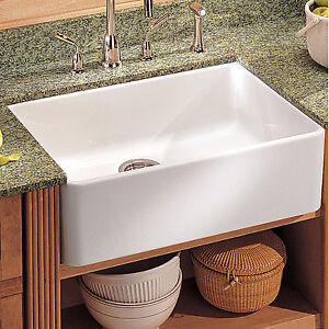 FIRE CLAY SINK ON SALE