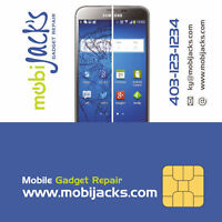 Mobi Jack's is growing and needs a tech