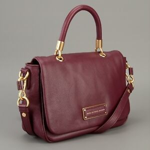 Limited Edition Marc Jacobs Bag