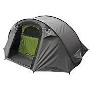 Caribee Tent