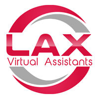 Virtual Administrative Assistant Services $4 Per Hour