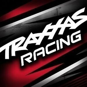 WANTED Any Hobby Grade RC TRAXXAS Remote Control
