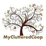 myclutteredcoop