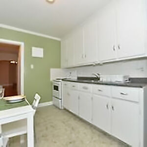 3 BEDROOM UNITS AVAILABLE IMMEDIATELY - CLOSE TO LA CITE!