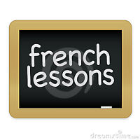 My French for Your Massage