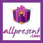 allpresent_gifts