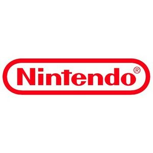 We Pay CASH For NES, SNES, N64, GC, GAME BOY AND GAME BOY COLOUR