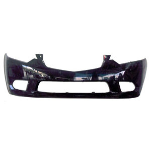 NEW 2011-14 ACURA TSX FRONT BUMPERS