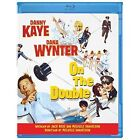 On the Double (Blu-ray Disc, 2013)