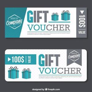 Promotion Cards Printing as low as $0.10/ea