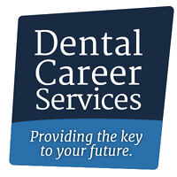 Dental Receptionist, Experienced, Unique Career Opportunity