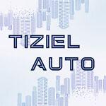 TizielAuto